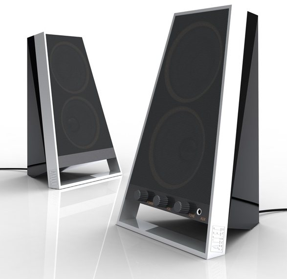 altec-lansing-vs2620-desktop-speakers