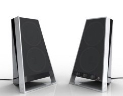 altec-lansing-vs26200-desktop-speakers-small