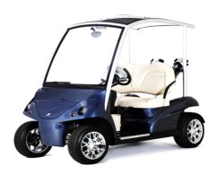 garia-lsv-golf-car-buggy-road-legal-small