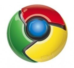 google-chrome-logo-3