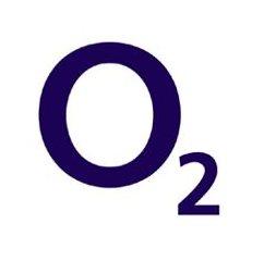 o2-mobile-network-logo