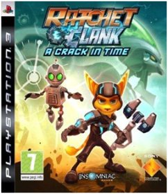 ratchet-and-clank-a-crack-in-time-ps3-cover