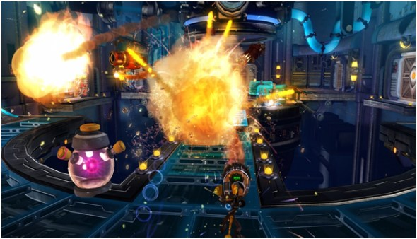 ratchet-and-clank-a-crack-in-time-ps3-screenshot-4
