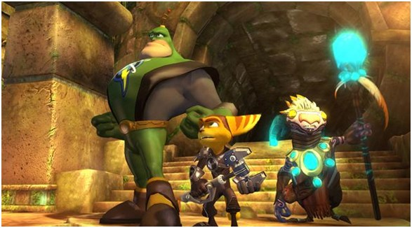ratchet-and-clank-a-crack-in-time-ps3-screenshot-5