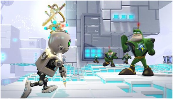 ratchet-and-clank-a-crack-in-time-ps3-screenshot-6