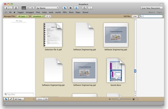 yep-2-document-file-manager-screenshot