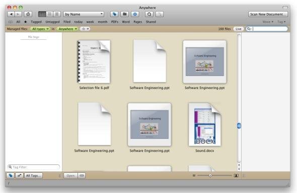 yep-2-document-file-manager-screenshot
