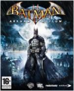batman-arkham-asylum-cover-150