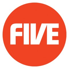 channel-five-logo-uk