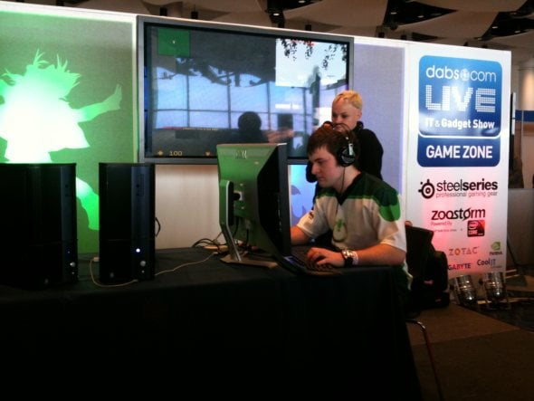 dabs-live-technology-gadget-show-game-zone-wembley-london-2010