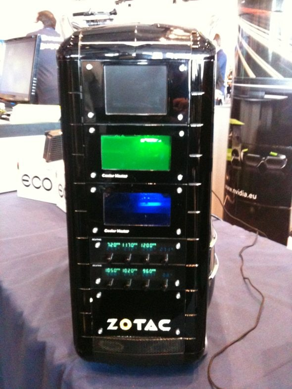 dabs-live-technology-gadget-show-game-zone-zotac-case-wembley-london-2010