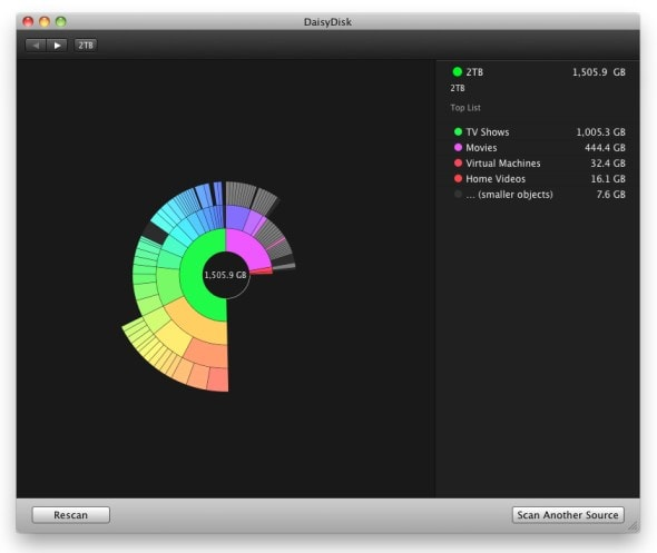 daisydisk-hard-disk-usage-analyser-screenshot-2