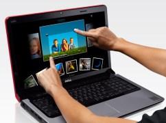 dell-studio-17-laptop-multi-touch-screen-fingers-small