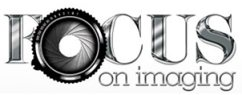 focus-on-imaging-exhibition-logo
