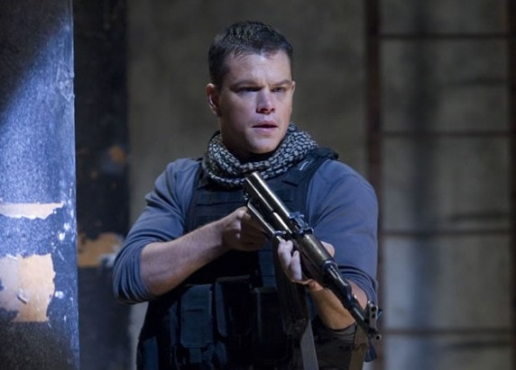 green-zone-matt-damon-gun