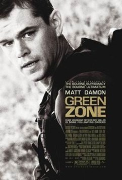 green-zone-movie-poster