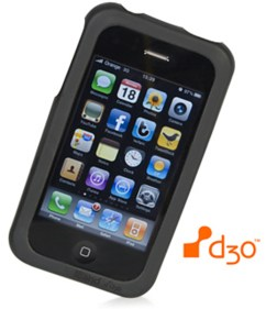 iband-d3o-iphone-ipod-touch-protector-case