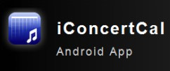iconcertcal-android-app-logo