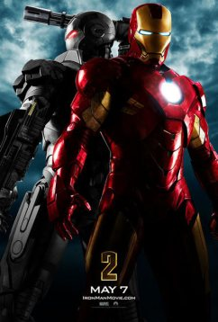iron-man-2-poster-war-machine