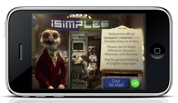 isimples-compare-the-meerkat-iphone-app-aleksandr-orlov