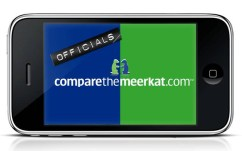 isimples-compare-the-meerkat-iphone-app-logo