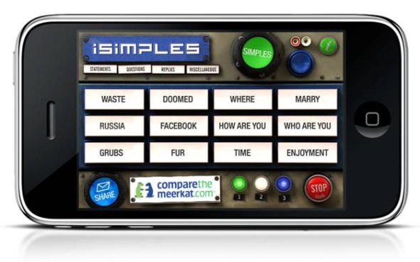 isimples-compare-the-meerkat-iphone-app-sound-board