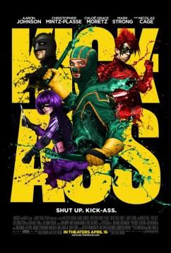 kick-ass-movie-poster