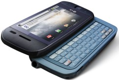 lg-gw620-qwerty-keyboard-slide-out-view-small