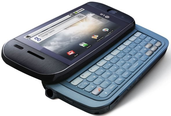 lg-gw620-qwerty-keyboard-slide-out-view