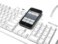 matias-iphone-docking-station-keyboard-small
