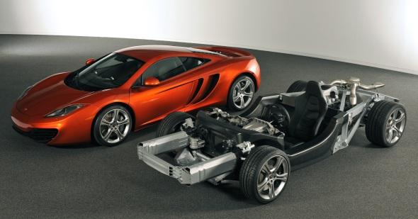 mclaren-mp4-12c-carbon-fibre-safety-cell-chassis-view-comparison