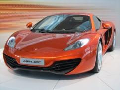 mclaren-mp4-12c-high-technology-performance-road-car-launch