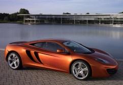 mclaren-mp4-12c-high-technology-performance-road-car