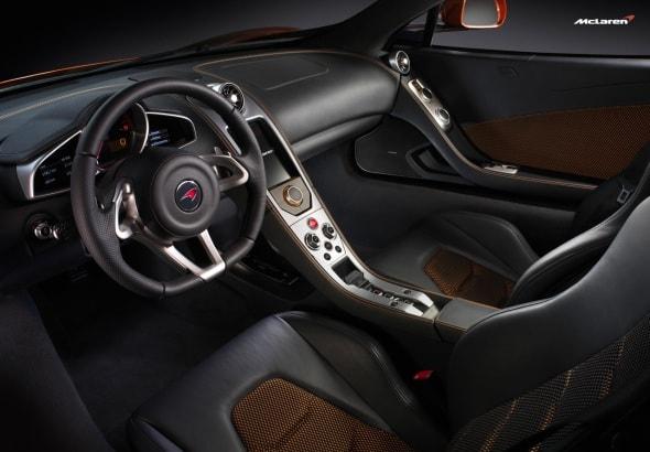 mclaren-mp4-12c-interior