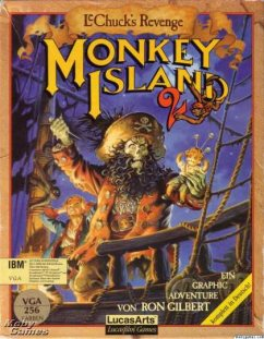 monkey-island-2-lechucks-revenge-cover