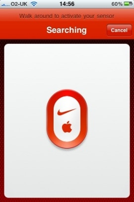 nike-plus-iphone-app-activate-sensor-screenshot