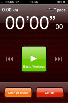 nike-plus-iphone-app-workout-information-screenshot