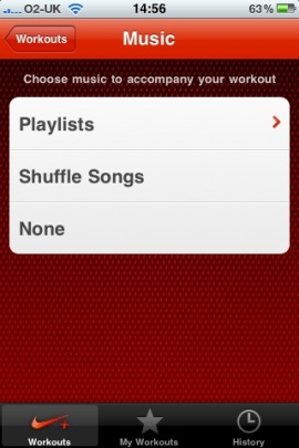 nike-plus-iphone-app-workout-music-screenshot