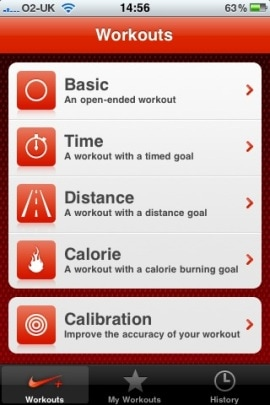 nike-plus-iphone-app-workouts-screenshot