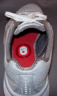 nike-plus-sensor-inside-shoe