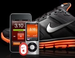 nike-plus-trainer-sensor-iphone-ipod