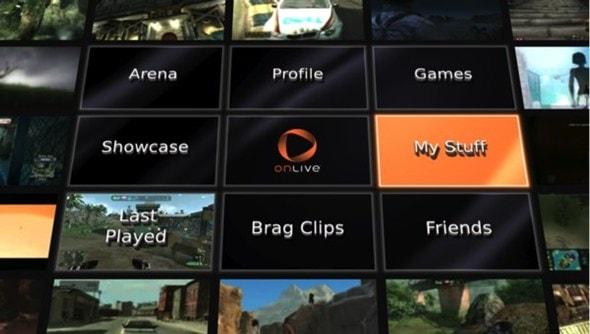 onlive-cloud-gaming-menu-screenshot
