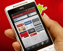 opera-mini-5-browser-android-app
