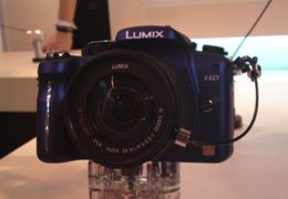 panasonic-lumix-digital-slr-camera