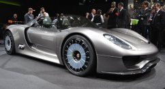 porsche-918-spyder-concept-car-small