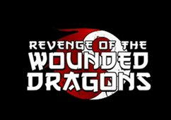 revenge-of-the-wounded-dragons-ps3-logo