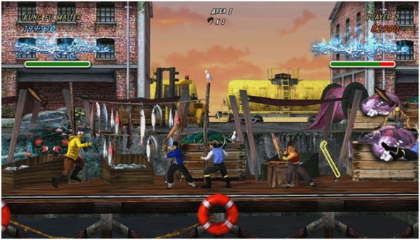 revenge-of-the-wounded-dragons-ps3-screenshot-1