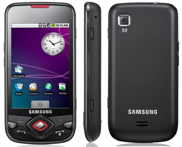 samsung-galaxy-portal-i5700-android-mobile-phone