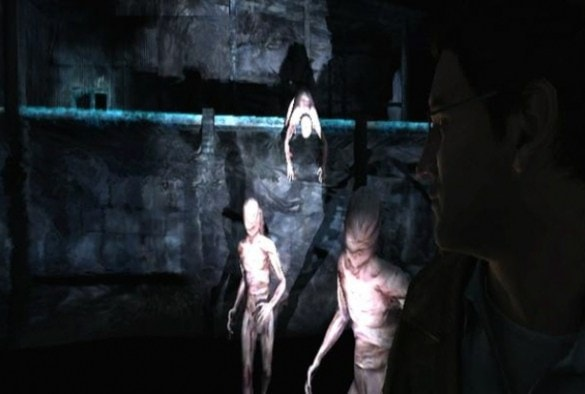 silent-hill-shattered-memories-wii-monsters-screenshot