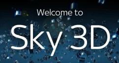 sky-3d-tv-logo